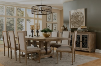 Aterian Investments - Standard Furniture